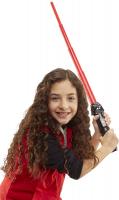 Wholesalers of Star Wars Rp Lightsabers Squad Vader toys image 3