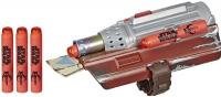 Wholesalers of Star Wars Rp Mandalorian Gauntlet toys image 2