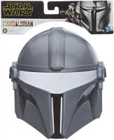 Wholesalers of Star Wars Rp Mask The Mandalorian toys Tmb