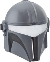 Wholesalers of Star Wars Rp Mask The Mandalorian toys image 2