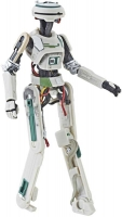 Wholesalers of Star Wars S L337 toys image 2
