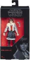 Wholesalers of Star Wars S Qira Corellia toys image