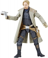 Wholesalers of Star Wars S Tobias Beckett toys image 2