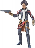 Wholesalers of Star Wars S Val Mimban toys image 2