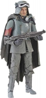 Wholesalers of Star Wars S2 Bl Han Solo Mimban toys image 2