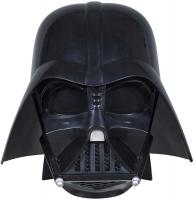 Wholesalers of Star Wars S2 Black Series Black Series Helmet toys image 2