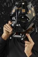Wholesalers of Star Wars S2 Black Series Black Series Helmet toys image 3