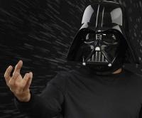 Wholesalers of Star Wars S2 Black Series Black Series Helmet toys image 4