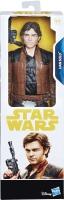 Wholesalers of Star Wars S2 Hs Zeus toys image