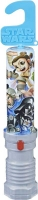 Wholesalers of Star Wars Micro Force Wow toys Tmb