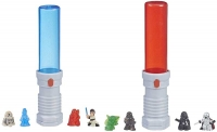 Wholesalers of Star Wars Micro Force Wow toys image 3
