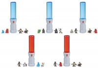 Wholesalers of Star Wars Micro Force Wow toys image 4