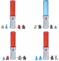 Wholesalers of Star Wars Micro Force Wow toys image 5