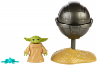 Wholesalers of Star Wars S3 Retro Figures Asst toys image 2