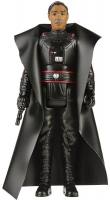 Wholesalers of Star Wars S3 Retro Figures Asst toys image 4