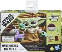 Wholesalers of Star Wars Stapler Build Up Pack toys image