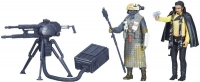 Wholesalers of Star Wars Star Wars U S2 Figure 2pack Asst toys image 2