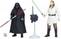 Wholesalers of Star Wars Star Wars U S2 Figure 2pack Asst toys image 3