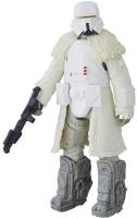 Wholesalers of Star Wars Star Wars U S2 Figure Asst toys image 3