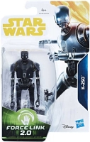 Wholesalers of Star Wars Star Wars U S2 Figure Asst toys image 4