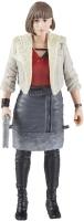 Wholesalers of Star Wars Star Wars U S2 Figure Asst toys image 5