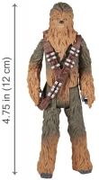 Wholesalers of Star Wars Star Wars U S2 Figure Asst toys image 6