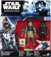 Wholesalers of Star Wars Swu Deluxe Figure Asst toys Tmb