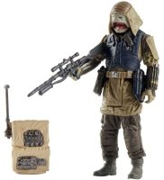 Wholesalers of Star Wars Swu Deluxe Figure Asst toys image 6