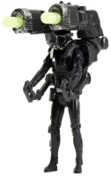 Wholesalers of Star Wars Swu Deluxe Figure Asst toys image 7