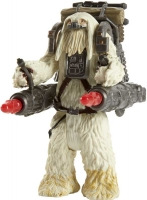 Wholesalers of Star Wars Swu Deluxe Figure Asst toys image 9