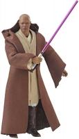 Wholesalers of Star Wars The Black Series  Mace Windu toys image 2