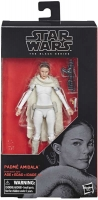 Wholesalers of Star Wars The Black Series  Padme Amidala toys image