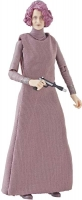Wholesalers of Star Wars The Black Series  Vice Admiral Holdo toys image 2