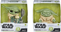 Wholesalers of Star Wars The Bounty Collection Ast toys image 3