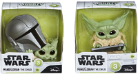 Wholesalers of Star Wars The Bounty Collection Ast toys image 4