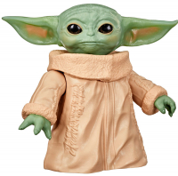 Wholesalers of Star Wars The Child 6.5 Inch Toy toys image 2