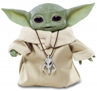 Wholesalers of Star Wars The Child Animatronic Edition toys image 2