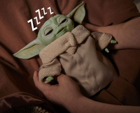 Wholesalers of Star Wars The Child Animatronic Edition toys image 3