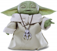Wholesalers of Star Wars The Child Animatronic Edition toys image 5