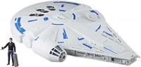 Wholesalers of Star Wars Universe S2 Flagship Set toys image 2