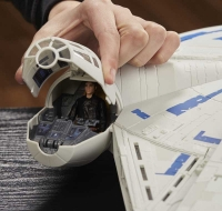 Wholesalers of Star Wars Universe S2 Flagship Set toys image 3