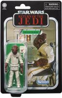 Wholesalers of Star Wars Vin Admiral Ackbar toys image