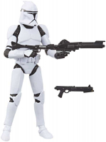 Wholesalers of Star Wars Vin Cl Clone Trooper toys image 2