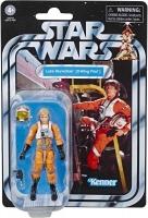 Wholesalers of Star Wars Vin E9 Vintage Figures Ast toys image 2