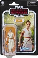 Wholesalers of Star Wars Vin E9 Vintage Figures Ast toys image 5