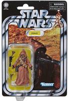 Wholesalers of Star Wars Vin E9 Vintage Figures Ast toys image 6