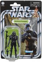 Wholesalers of Star Wars Vin E9 Vintage Figures Ast toys image 7