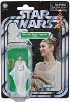 Wholesalers of Star Wars Vin E9 Vintage Figures Ast toys image 8