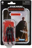 Wholesalers of Star Wars Vintage Moff Gideon toys image