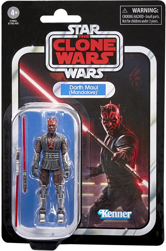 Wholesalers of Star Wars Vin Labrador toys